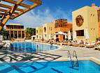 Отель Steigenberger Golf Resort El Gouna 5*