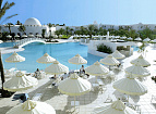 Отель Riu Royal Garden 5*